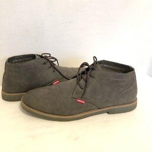 Levi's men's boot